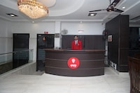 OYO 5387 Hotel Arihant Inn Deluxe