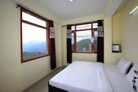 OYO Home 9106 Shimla Stay 1BHK