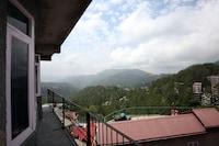 OYO Home 9107 Refreshing Stay ISBT Shimla