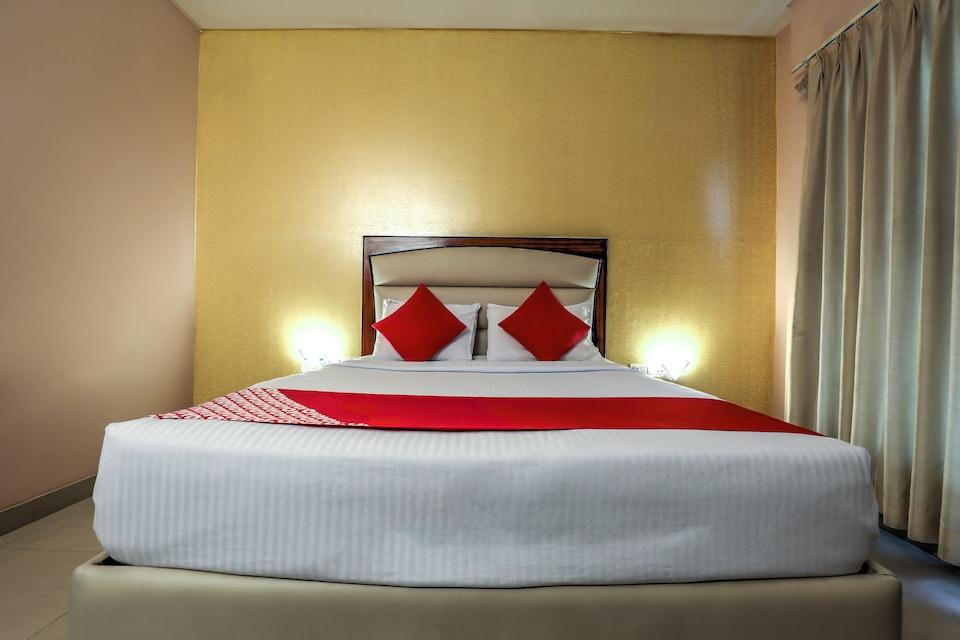 Capital O 1251 Hotel Suprabha