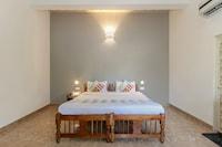 OYO 6236 Charming Studio Kingfisher Villa