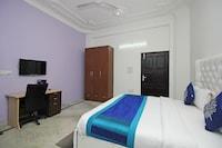 OYO 9076 Absin Hospitality 2