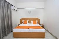 OYO 5345 Hotel Sai Rennaissance