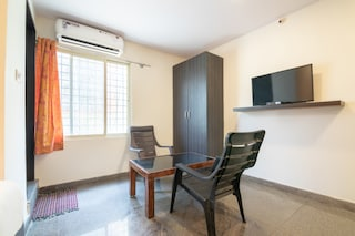 Hotels Near Indiranagar Bangalore From 528