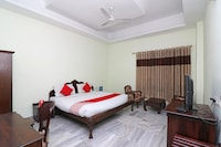 Capital O 5342 Motel Gajraj Continental- A Unit Of Gajraj Hotels Pvt Ltd