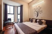 OYO 3802 Hotel Nirmal Residency