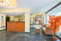 OYO 1254 Hotel Goveia Holiday Homes