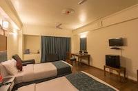 Capital O 8450 Hotel Grand Starline
