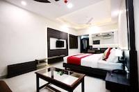 OYO 4203 Hotel President