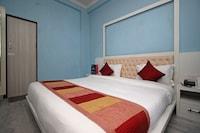 OYO 9231 Hotel Jinesh