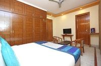 OYO 9581 Green Residency