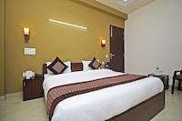 OYO 6601 Mannat Residency