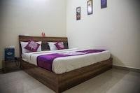 OYO 9123 Baghban Residency