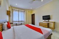 OYO 9142 Hotel Stay Fine