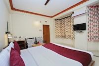 OYO 9630 Hotel Maharaja