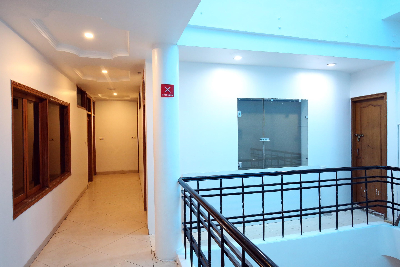 OYO 9230 Hotel Royal Brooks Chandigarh - Chandigarh Hotel Reviews ...