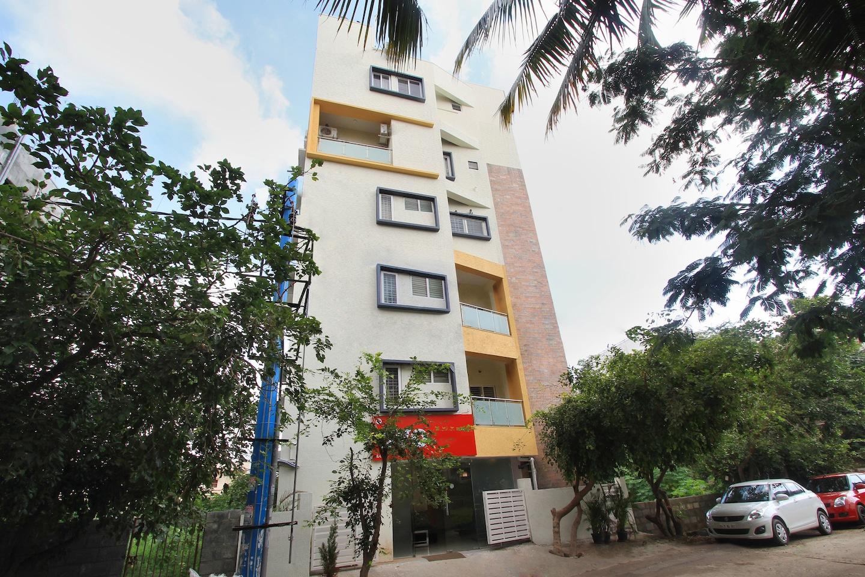 Kohinoor Restaurant Hsr Layout Number : Oyo flagship hsr layout bangalore hotel
