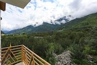OYO 9186 Snow Range Cottages