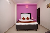 OYO 9338 Hotel InTown