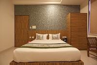 OYO 9304 Hotel Swastika