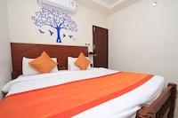 OYO 9632 Hotel Prestige Residency