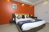 OYO 9155 Hotel Maya Cottage