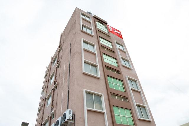 OYO 9528 Hotel Midas Casita