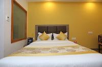 OYO 9180 Hotel Cosmopolitan