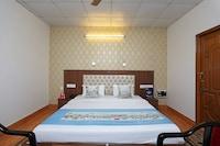 OYO 9162 Shobha Palace Guest House