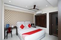 OYO 9344 Hotel Gangotri