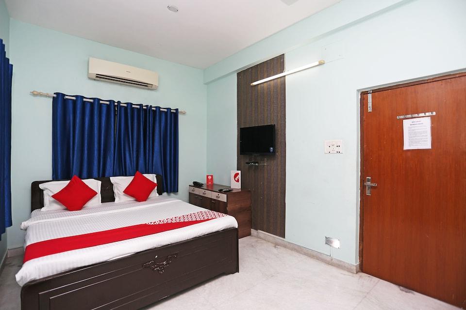 OYO 9315 Amaze Hotel