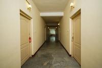OYO 10336 Hotel SN Annex