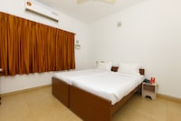 OYO 9261 SPL Serviced Apartments Sholinganallur