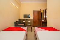 OYO 19227 Hotel Classic Comfort