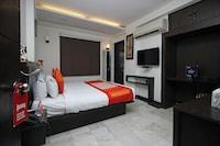 OYO 9237 Hotel Mumtaz Mahal