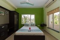 OYO 9913 Nova De Goa