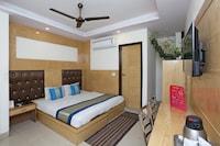 OYO 9233 Hotel Cottage Lord krishna