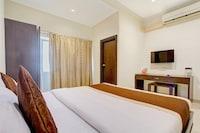 OYO 9796 Hotel Alekhya Residency