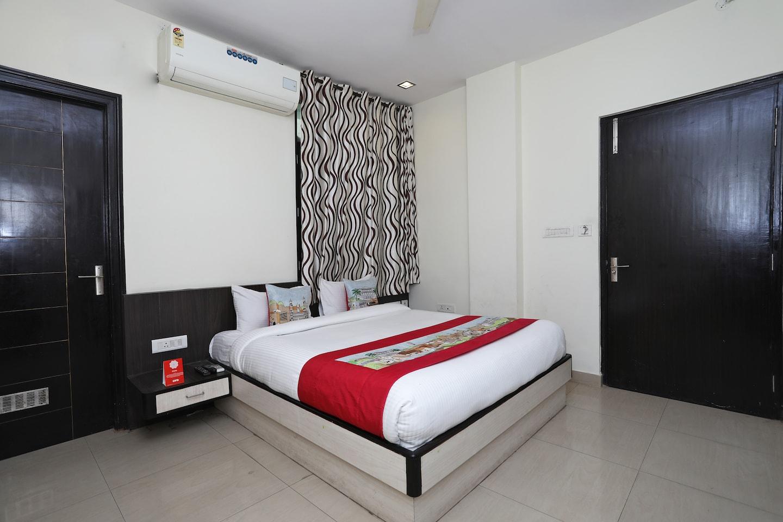 OYO 9139 Hotel Jaipur Pride -1