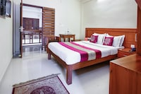 OYO 9404 Hotel White Fort