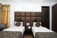 OYO 9269 Hotel The Cameron