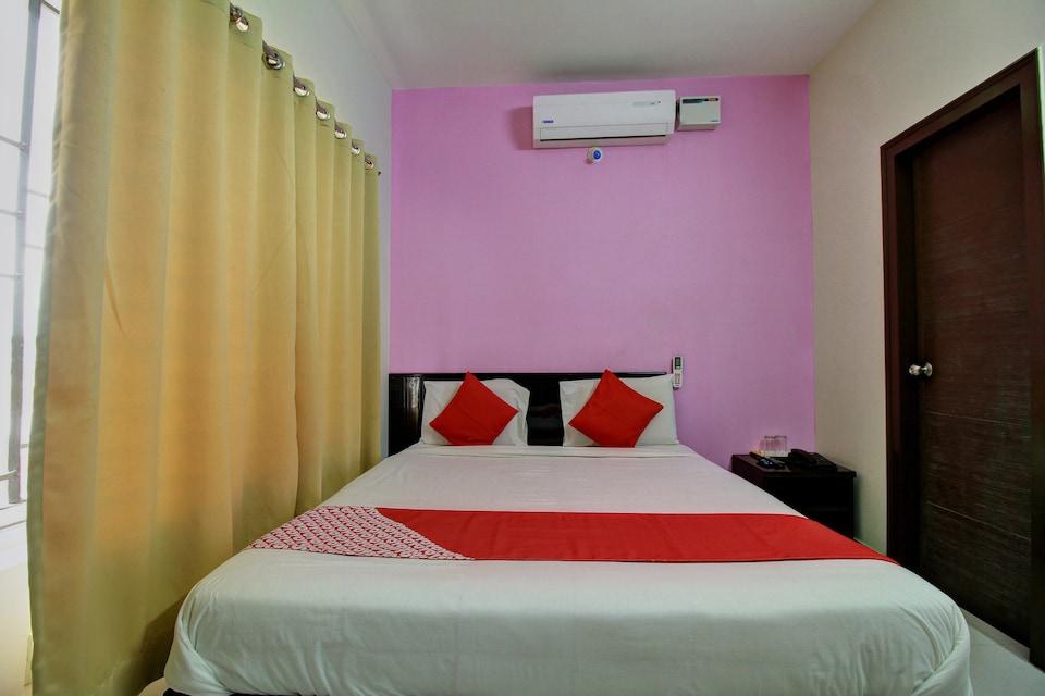 OYO 9419 Manu Residency, Whitefield Bangalore-II, Bangalore
