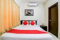 OYO 9419 Manu Residency