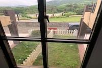 POP HOME 83374 Malhaar Villa