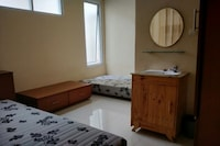 OYO 90707 G10 Guest House
