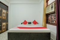 OYO Flagship 83393 Ashoka Inn