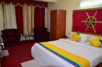 OYO 83406 Hotel Solang