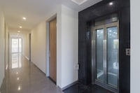 OYO Townhouse 622 The Pearl