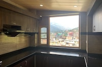 OYO HOME 83449 Rohtang View