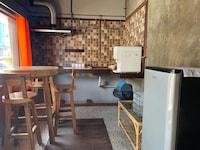 OYO 90368 Jono's Place Guesthouse